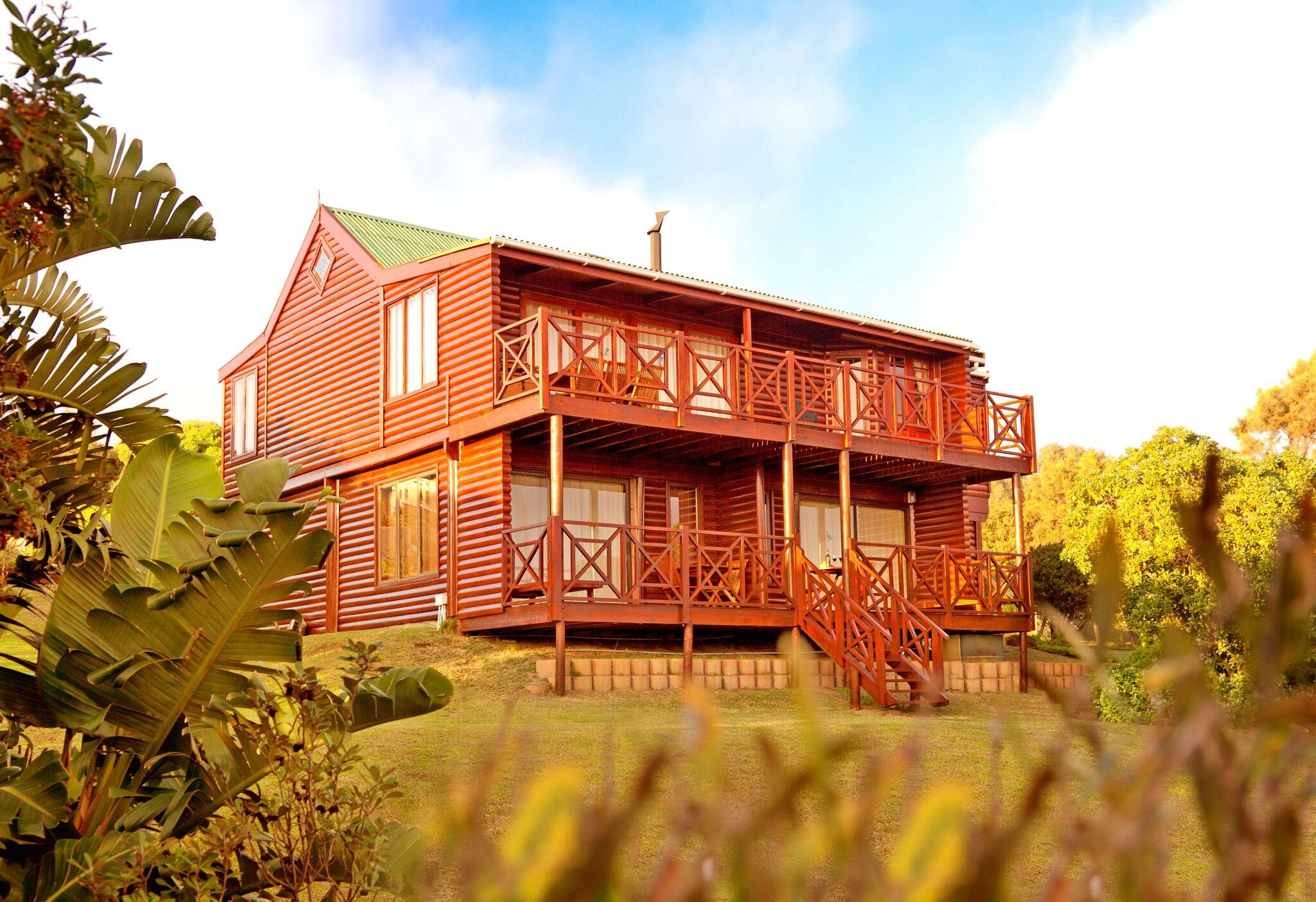 Affordable Cape Town Self Catering Ac modation in Noordhoek Cape Town